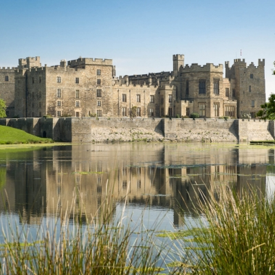raby_castle_over_lake