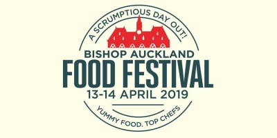BishopAucklandfoodfestival2019