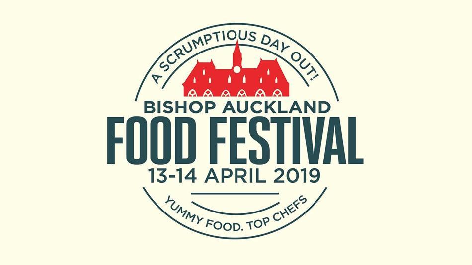 BishopAucklandfoodfestival2019